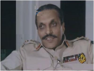 افلام وثائقيه اغتيالات المشاهير mohameddhiya.png?w=400&h=250