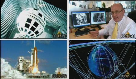الوثائقي جديد الأقمار الصناعية 0472362947947.png?w=450&h=250
